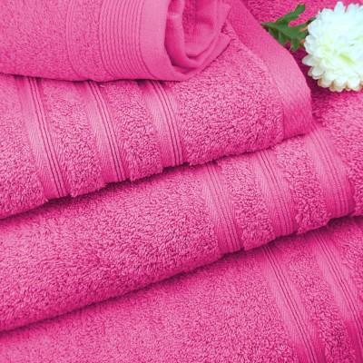 Toalla de lavabo de algodón de rizo americano