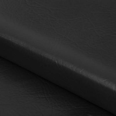Puff arcón plegable liso colores surtidos 76 cm