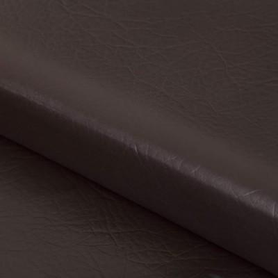 Puff arcón plegable liso colores surtidos 38 cm