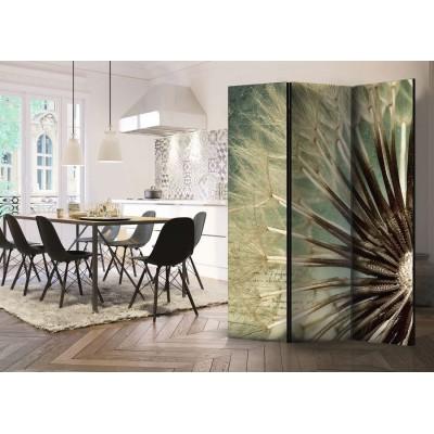 Biombo de 3 hojas Summer Dream 135x172 cm