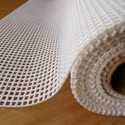 Antideslizante para alfombras