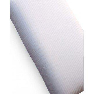 Funda interior de almohada