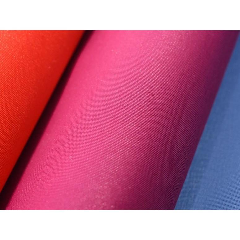 Estor enrollable Living Colours colores surtidos
