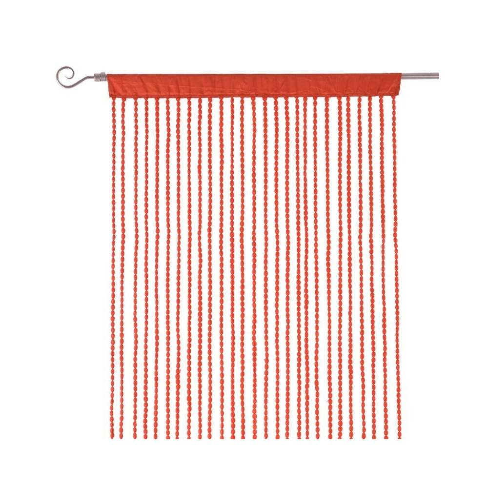 Estores, venecianas y cortinas tela